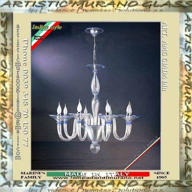 https://sites.google.com/site/lampadaridimurano/cristallo-trasparente-con-decoro-blu