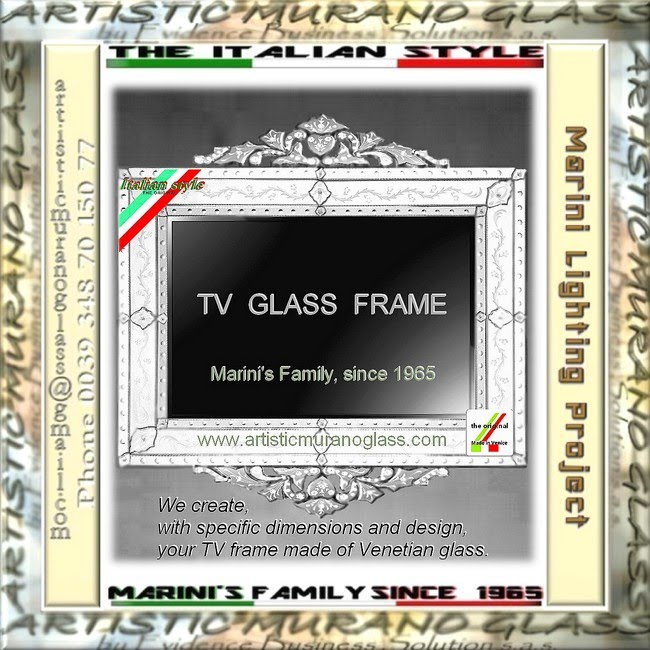 https://sites.google.com/site/lampadaridimurano/tv-glass-frame