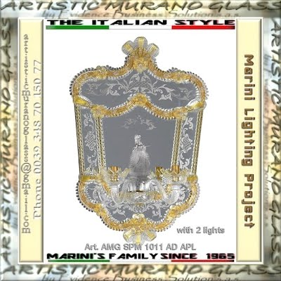 https://sites.google.com/site/lampadaridimurano/wall-mirror-with-applique-2-lights/Art.%20AMG%20SPM%201011%20AD%20APL.jpg