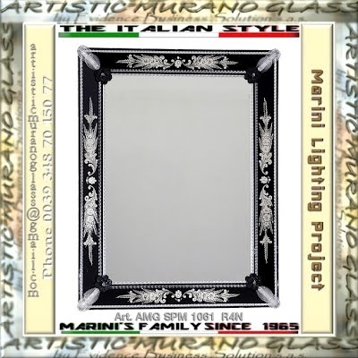https://sites.google.com/site/lampadaridimurano/venecianskij-black-mirror/Art.%20AMG%20SPM%201061%20%20R4N.jpg