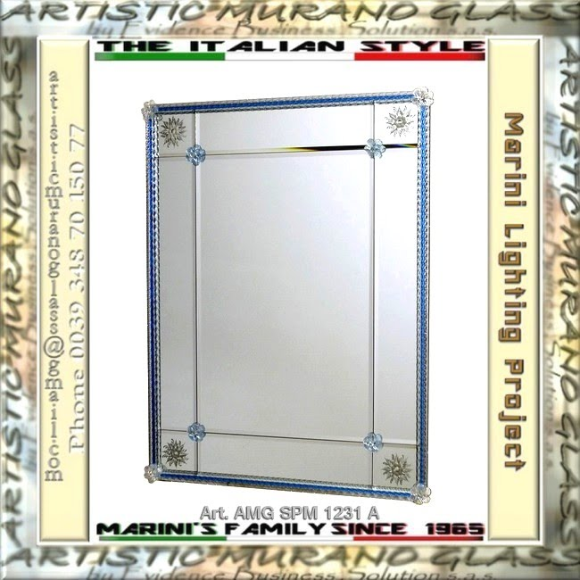 https://sites.google.com/site/lampadaridimurano/venetian-mirrors-handmade