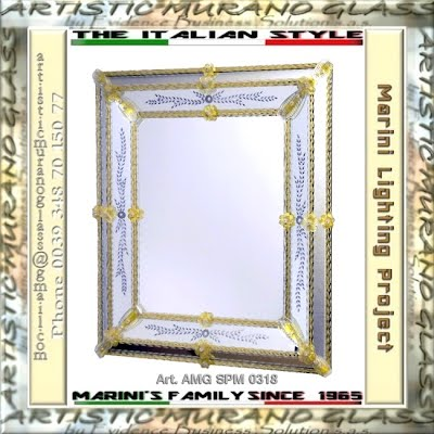 https://sites.google.com/site/lampadaridimurano/italian-venice-glass-mirror/Art.%20AMG%20SPM%200318.jpg