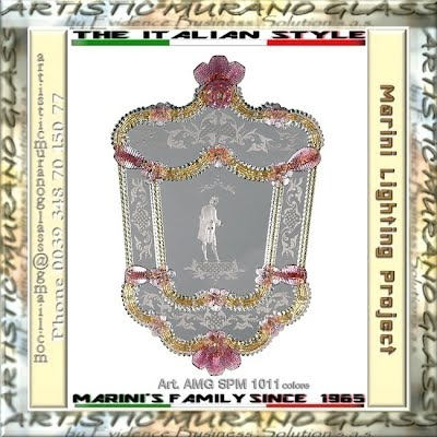 https://sites.google.com/site/lampadaridimurano/specchio-artistico-veneziano/Art.%20AMG%20SPM%201011%20COLORE.jpg