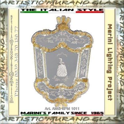 https://sites.google.com/site/lampadaridimurano/artistic-venetian-wall-mirror/Art.%20AMG%20SPM%201011%20ORO.jpg
