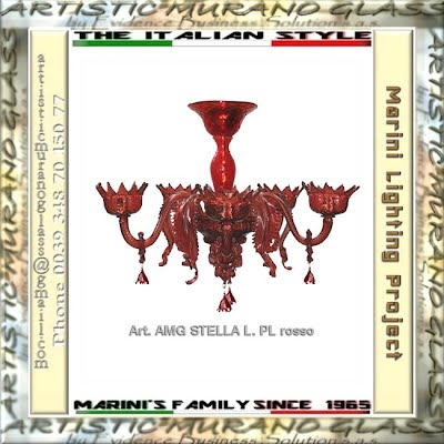https://sites.google.com/site/lampadaridimurano/red-murano-glass-ceiling/Art.%20AMG%20STELLA%20L.%20PL%20rosso.jpg