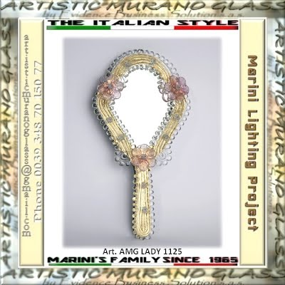 https://sites.google.com/site/lampadaridimurano/specchio-per-signora-in-vetro-di-murano---murano-lady-mirror/Art.%20AMG%20LADY%201125.jpg
