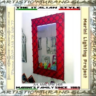 https://sites.google.com/site/lampadaridimurano/specchi-veneziani-fatti-a-mano/Art.%20AMG%20SPM%201404%20red.jpg