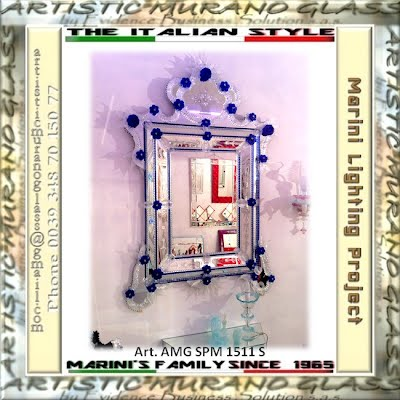 https://sites.google.com/site/lampadaridimurano/originalnye-venecianskie-zerkala/Art.%20AMG%20SPM%201511%20S.jpg