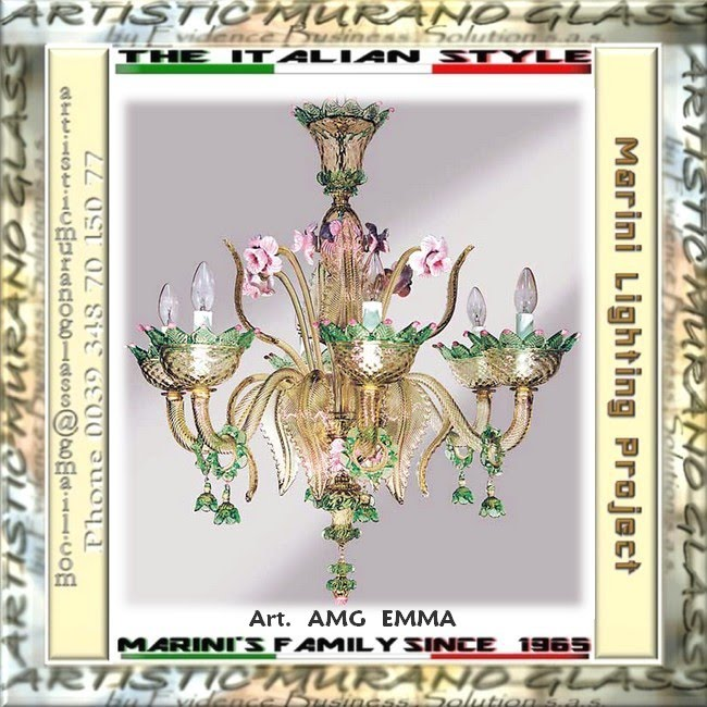 https://sites.google.com/site/lampadaridimurano/murano-glass-chandelier-fume-with-green-and-pink-decoration