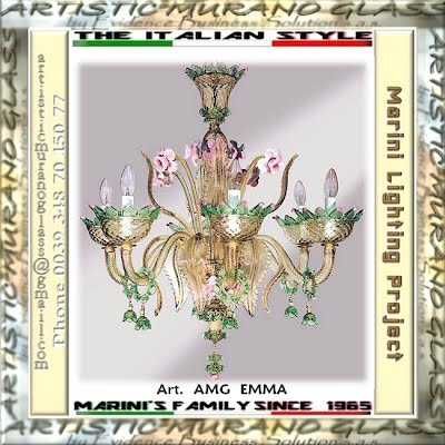 https://sites.google.com/site/lampadaridimurano/murano-glass-chandelier-fume-with-green-and-pink-decoration/LAMPADARIODIMURANOColoreFum%C3%A9condecoroverde,AMGEMMA.jpg