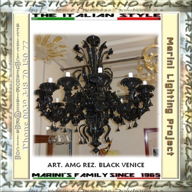 https://sites.google.com/site/lampadaridimurano/black-rezzonico-chandelier-made-in-venice-14-lights