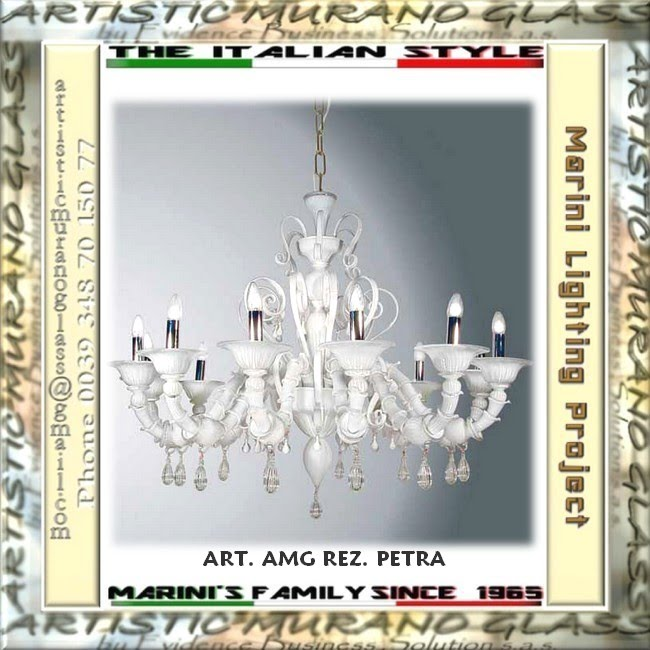 https://sites.google.com/site/lampadaridimurano/white-murano-rezzonico-chandelier