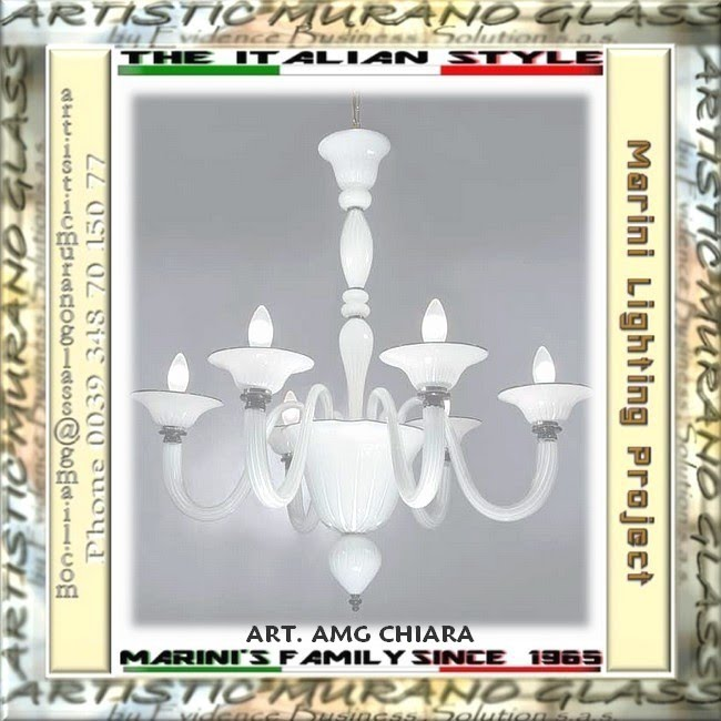 https://sites.google.com/site/lampadaridimurano/lampadario-di-murano-bianco-latte-con-decoro-nero