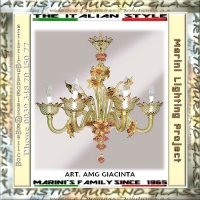 https://sites.google.com/site/lampadaridimurano/murano-chandelier-fume-with-golden-and-pink-decoration/LAMPADARIODIMURANOColoreFum%C3%A9condecororosa-oro.AMGGIACINTA.jpg