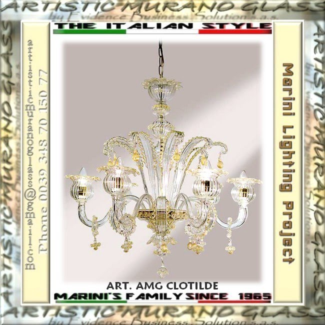 https://sites.google.com/site/lampadaridimurano/murano-glass-chandelier-trasparent-and-gold-decoration