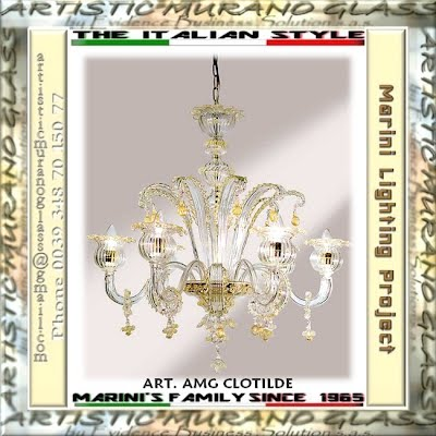 https://sites.google.com/site/lampadaridimurano/murano-glass-chandelier-trasparent-and-gold-decoration/MURANOCHANDELIERTransparentglasswithgoldenAMGCLOTILDE.jpg