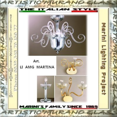 https://sites.google.com/site/lampadaridimurano/sospensione-in-vetro/Art.%20LI%20%20AMG%20%20MARTINA%20PL.jpg