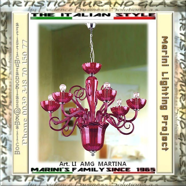 https://sites.google.com/site/lampadaridimurano/sospensione-in-vetro