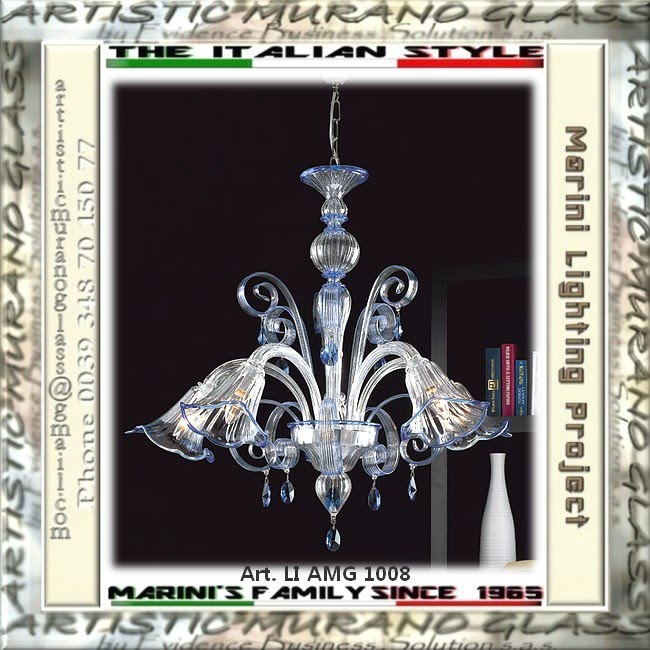 https://sites.google.com/site/lampadaridimurano/lampadario-in-vetro-di-murano-con-pendenti-colorati