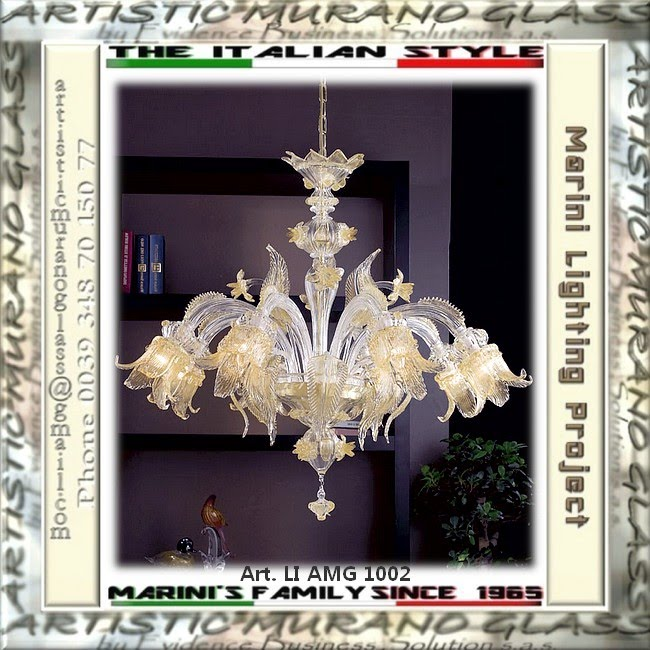 https://sites.google.com/site/lampadaridimurano/lampadario-in-vetro-di-murano-artistico-colore-cristallo-e-oro