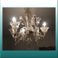 https://sites.google.com/site/lampadaridimurano/ricambi-per-lampadari-di-murano/IMG%2012.jpg?attredirects=0