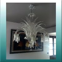https://sites.google.com/site/lampadaridimurano/ricambi-per-lampadari-di-murano/IMG%203813.jpg?attredirects=0