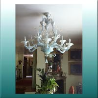 https://sites.google.com/site/lampadaridimurano/ricambi-per-lampadari-di-murano/IMG%204419.jpg?attredirects=0