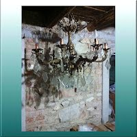 https://sites.google.com/site/lampadaridimurano/ricambi-per-lampadari-di-murano/IMG%204508.jpg?attredirects=0