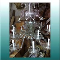 https://sites.google.com/site/lampadaridimurano/ricambi-per-lampadari-di-murano/IMG%204650.jpg?attredirects=0