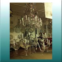 https://sites.google.com/site/lampadaridimurano/ricambi-per-lampadari-di-murano/IMG%204957.jpg?attredirects=0