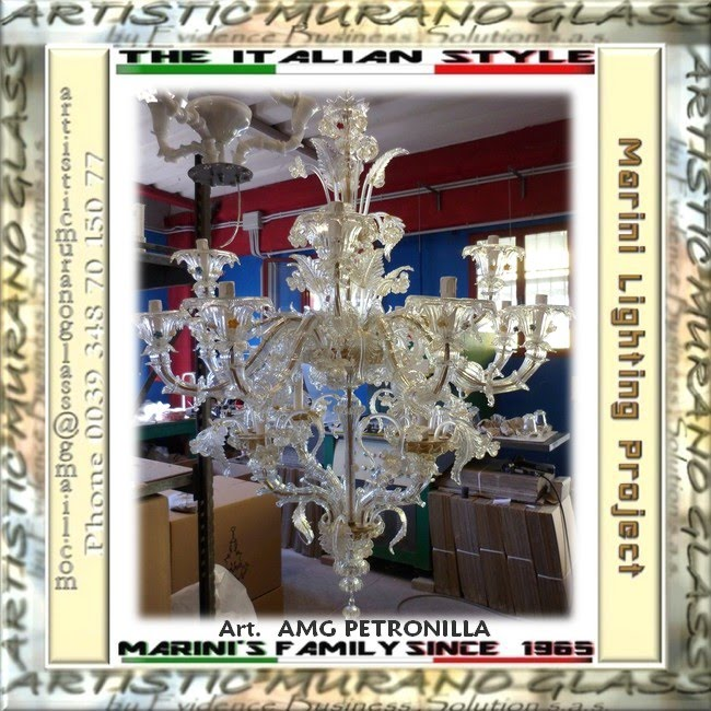 https://sites.google.com/site/lampadaridimurano/rezzonico-chandelier-transparent-with-gold-decoration-and-small-glass-flowers-applied/AMGPETRONILLA_REZZONICO4+8+4LUCI.jpg